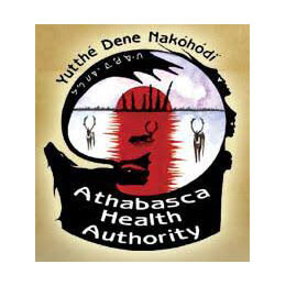 Athabasca Health Authority