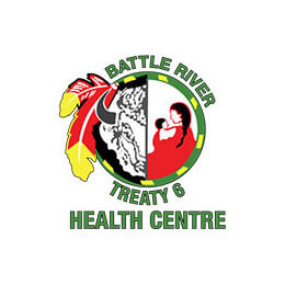 Battle River Treaty 6 Health Center