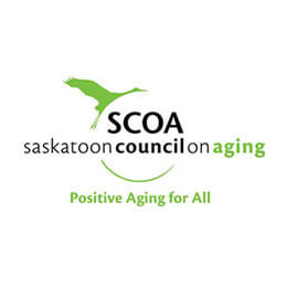 Saskatoon Council on Aging