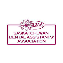 Saskatchewan Dental Assistants' Association