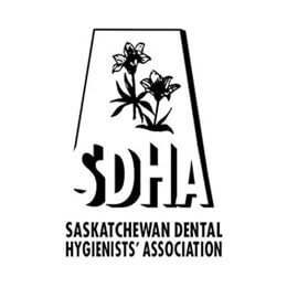 Saskatoon Dental Hygienists' Assoication