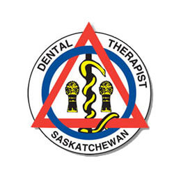 Dental Therapist Saskatchewan