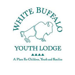 White Buffalo Youth Lodge