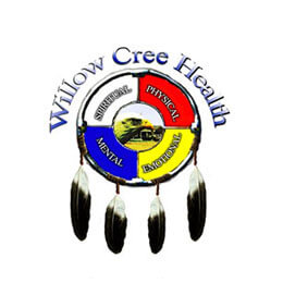 Willow Cree Health