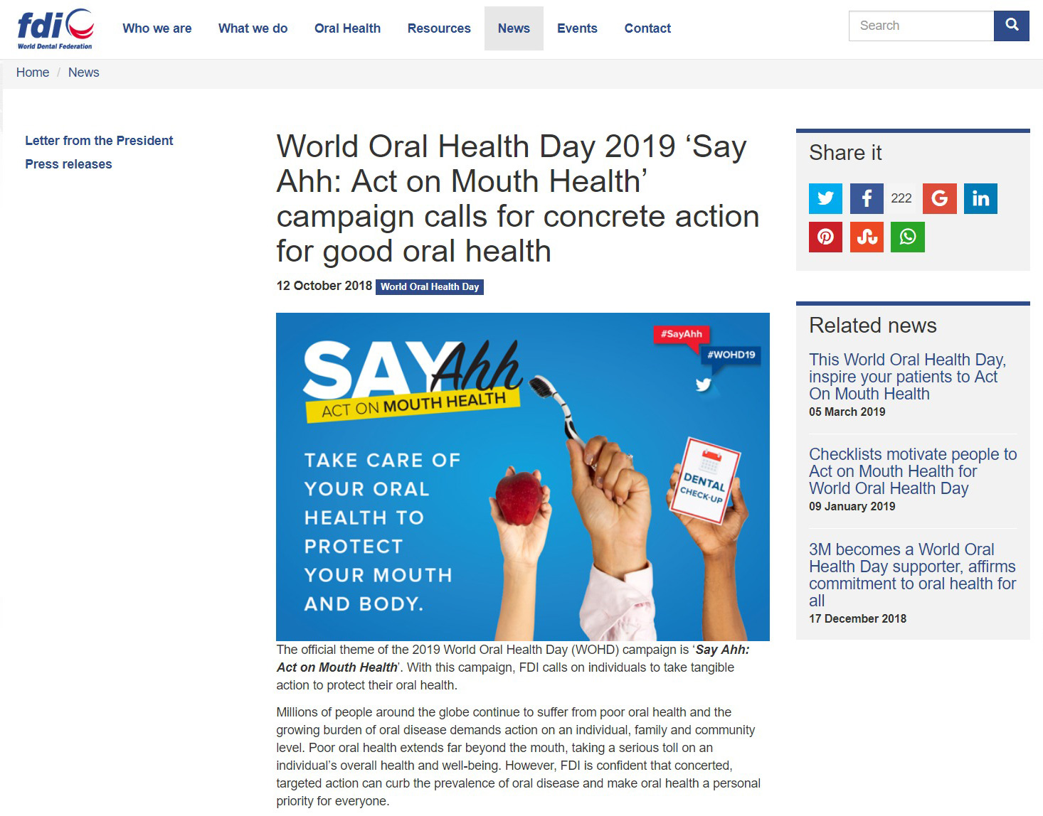 World-Oral-Health-Day-2019.png