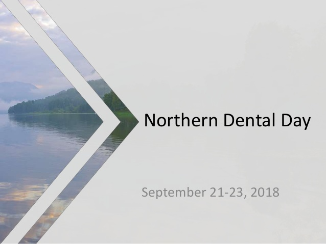 northern dental day